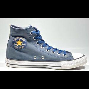 Converse  Fear of God Chuck Taylor  All Star